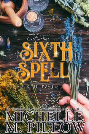 Sixth Spell